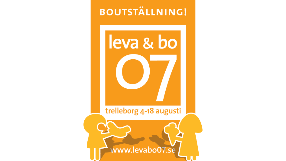 leva_bo_01