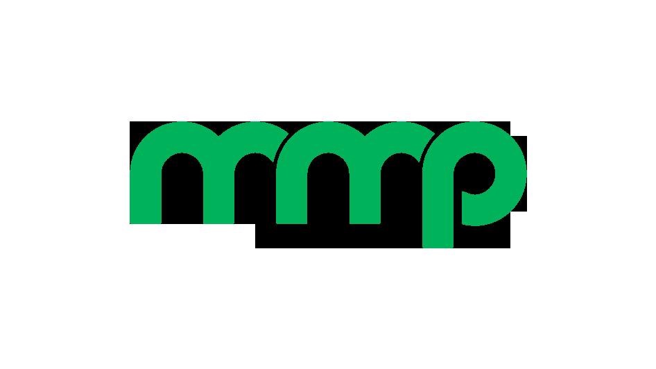 mmp_02