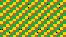 scandinaviaform_02