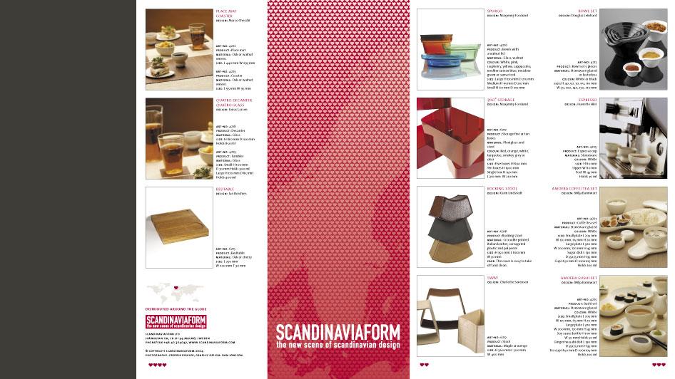 scandinaviaform_08