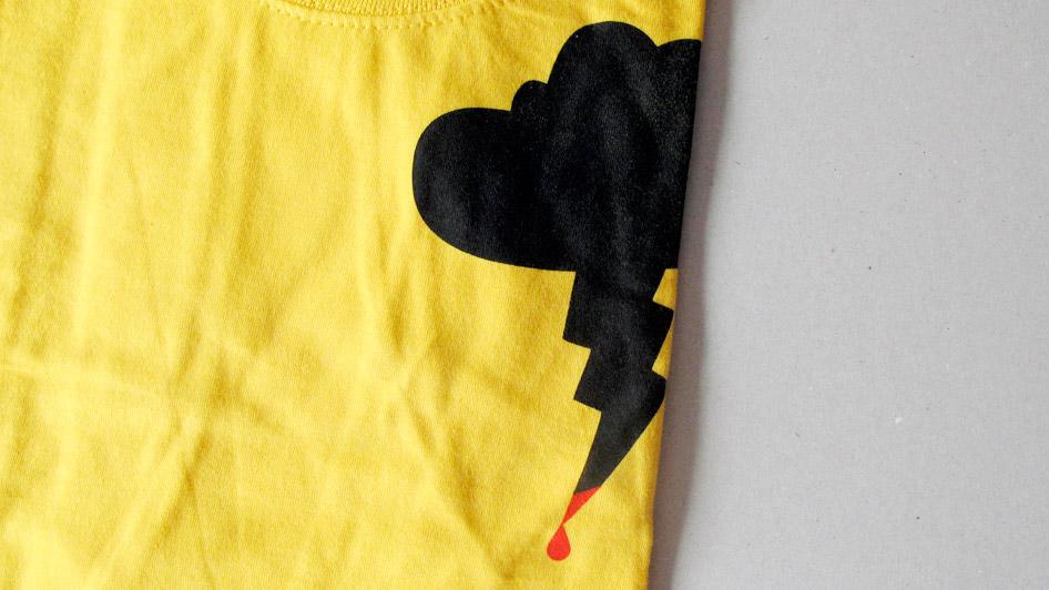tshirt_store_01