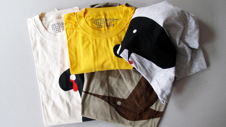 tshirt_store_05