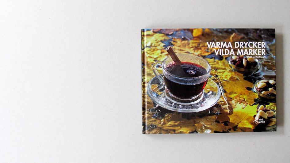 varma_drycker_01