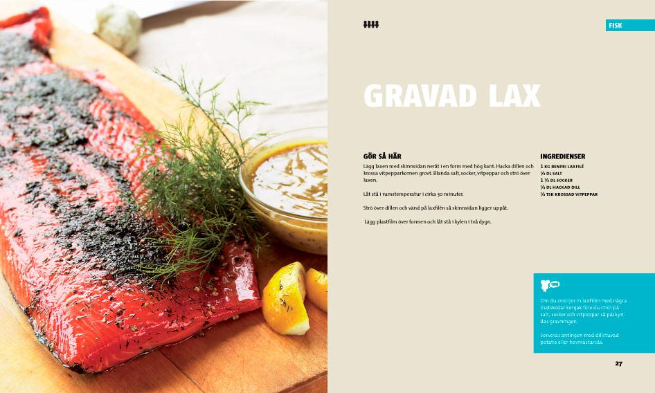 gravad_lax