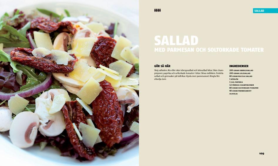 sallad_parmesan