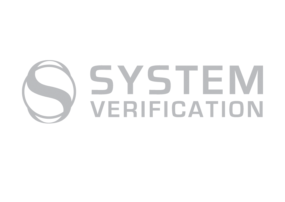 system_verification_logo_grey